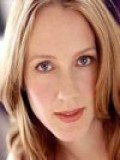 Christina Kirk profil resmi