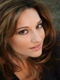 Christina Leigh profil resmi