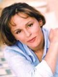 Christine Boisson profil resmi