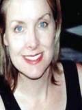 Christine Mathius