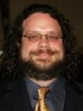 Christophe Beck profil resmi