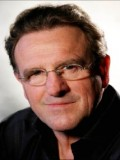 Christopher Malcolm profil resmi