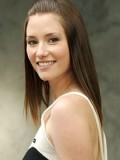 Chyler Leigh profil resmi