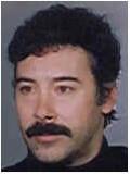 Cihan Alp profil resmi