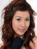 Cilla Kung profil resmi