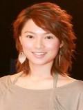 Cindy Au