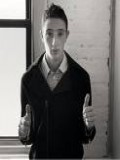 Ciro Petrone profil resmi