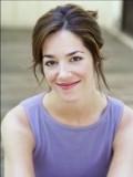 Claire Lautier