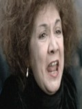 Clara Colosimo