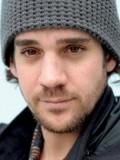 Clayton Watson profil resmi