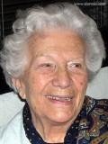 Clelia Bernacchi profil resmi