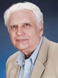 Cliff Gravel profil resmi