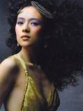 Coco Jiang
