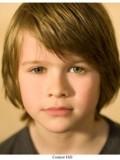 Connor Hill profil resmi
