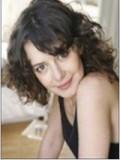 Constance Dolle profil resmi