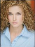 Corinna Harney profil resmi