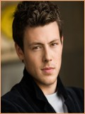 Cory Monteith profil resmi