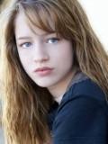 Courtney Biggs profil resmi