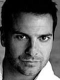 Craig Difrancia profil resmi