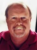 Craig Stadler profil resmi