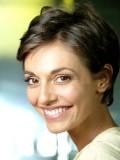 Cristina Serafini profil resmi
