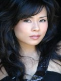 Crystal Kwon profil resmi