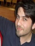 Cüneyt İnay profil resmi