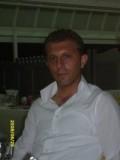 Cüneyt öner profil resmi