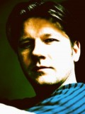 Cyril Morin profil resmi