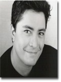 Dale Rivera profil resmi