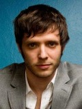 Damian Kulash profil resmi