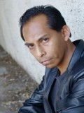 Damián Delgado profil resmi