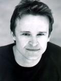 Damon Herriman