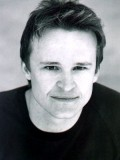 Damon Herriman profil resmi