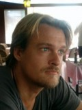 Daniel Aranyó profil resmi