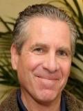 Daniel Attias profil resmi