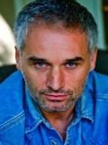 Daniel O\'meara profil resmi