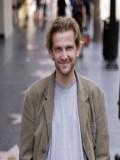 Daniel Stamm profil resmi