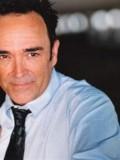 Daniel Zacapa profil resmi