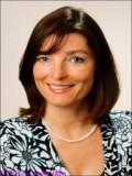 Daniela Jaeger profil resmi