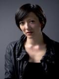 Danielle Chau