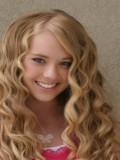Danielle Chuchran profil resmi