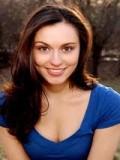 Danielle Doetsch