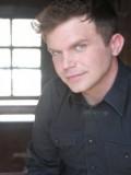 Danny Rhodes profil resmi
