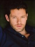 Darren Le Gallo profil resmi