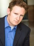 David Frank Fletcher Jr