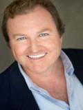 David Hill profil resmi