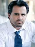 David Michie profil resmi