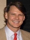 David Ondaatje profil resmi