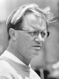 David R. Ellis profil resmi